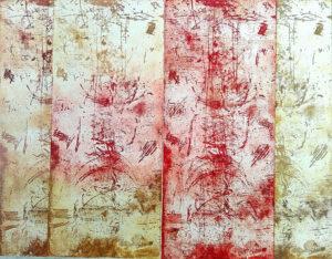 Andrea Pacini Artworks