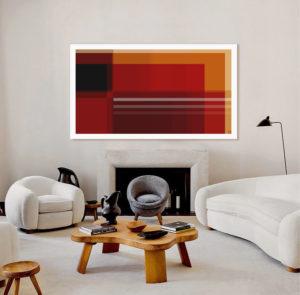 Daniel Buchner Art