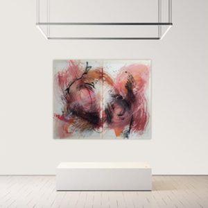 Tanya Angelova Art