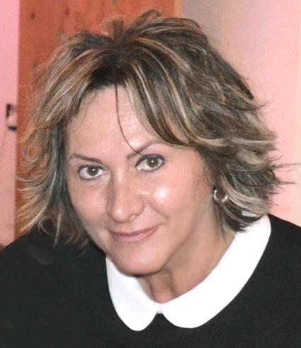 Ana-Maria-Panaitescu