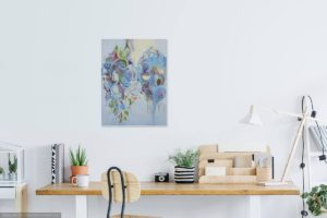 Barbara Krupp New images in rooms