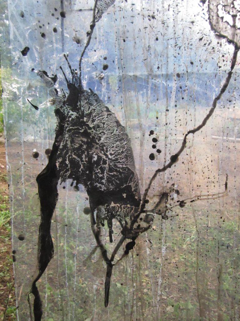 Miya Ozaki-transparency-no2-1-detail