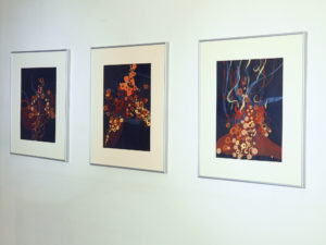 ARrtur kepili AWAMBUK at IAXAI Gallery