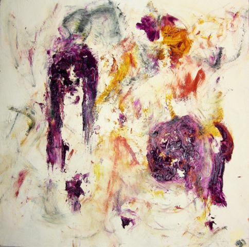 Bryan Prillwitz art