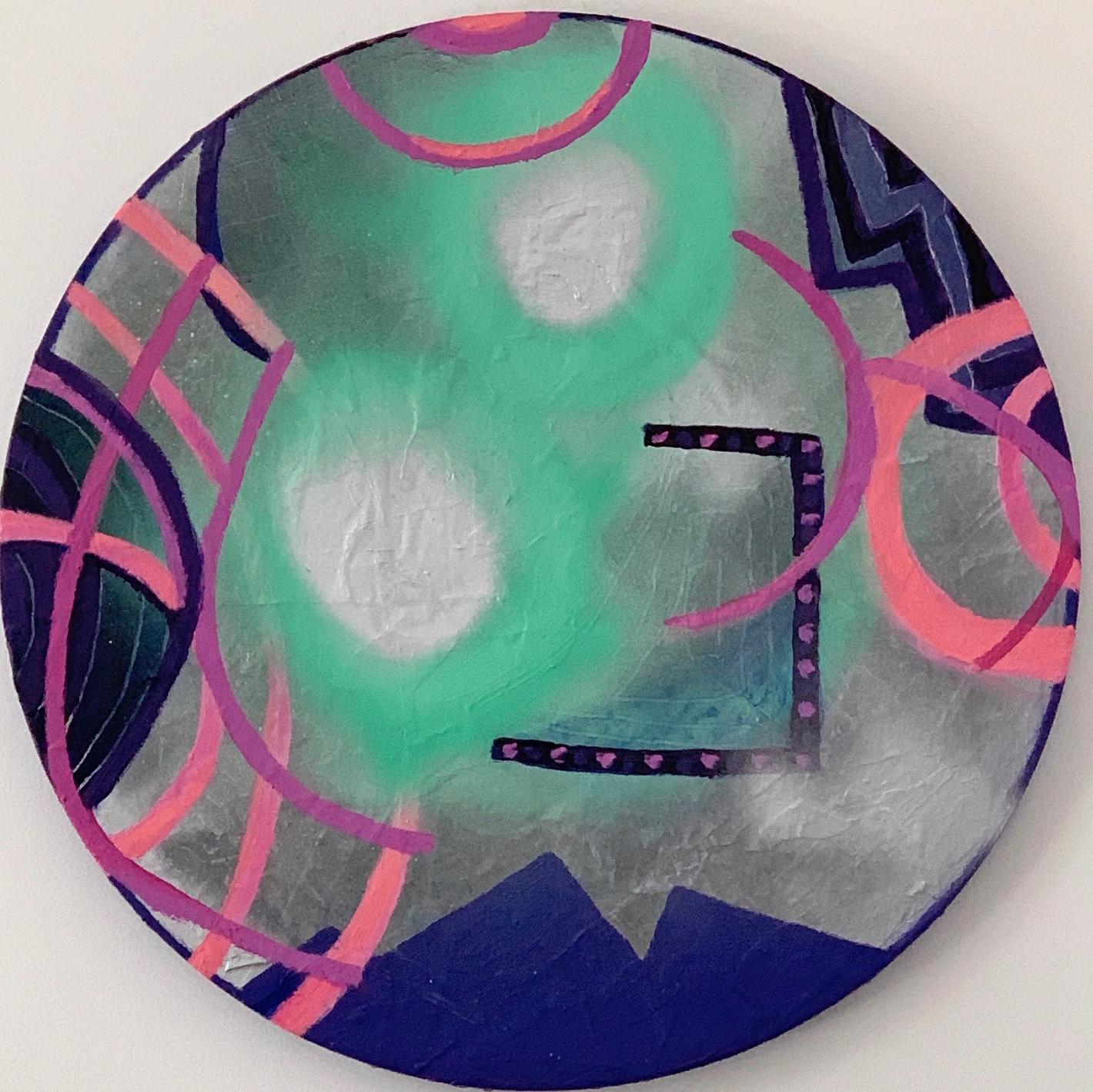 Wendy Cohen art